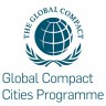 Global Compact Cities Programme