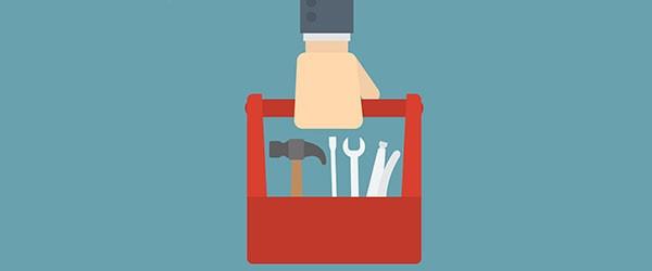 The Corporate Volunteering Toolkit