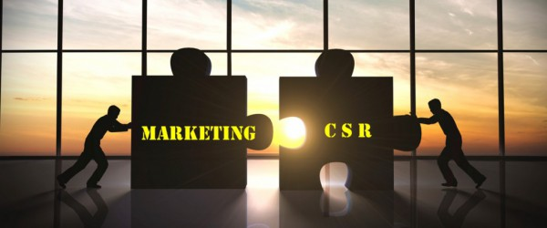 Aligning Marketing with Corporate Social Responsibility
