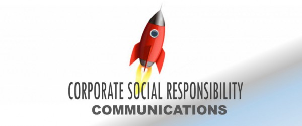 3 S's to skyrocket your CSR communication effectiveness