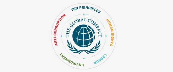 The UN Global Compact: Transforming Business, Changing the World