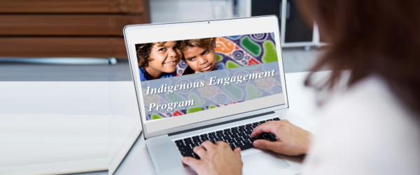 How to start your Indigenous Engagement Program