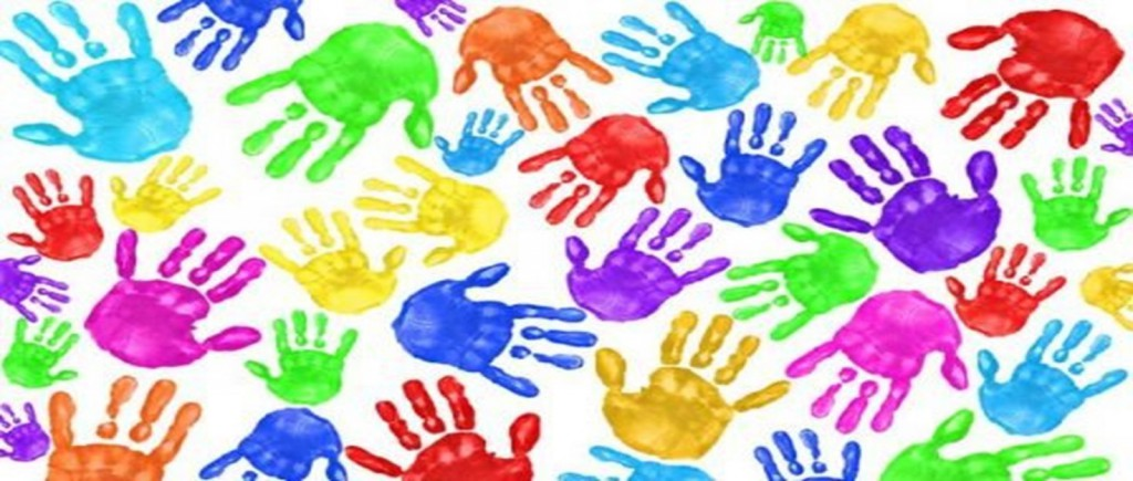 21 May-World Day for Cultural Diversity